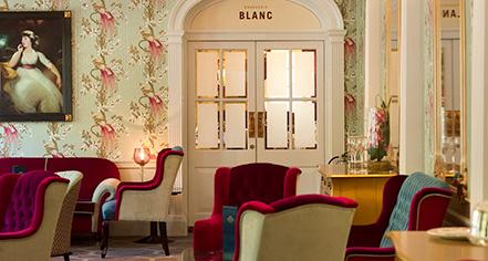 Francis Hotel Bath - MGallery by Sofitel  in Bath