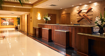 Event Calendar:      Hilton Baton Rouge Capitol Center  in Baton Rouge