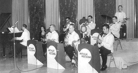 History:      Hilton Baton Rouge Capitol Center  in Baton Rouge