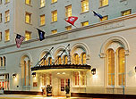 Book a stay at Hilton Baton Rouge Capitol Center