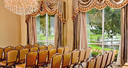 Events at      Nottoway Plantation and Resort  in White Castle