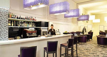 Activities:      Hotel Nemzeti Budapest - MGallery by Sofitel  in Budapest