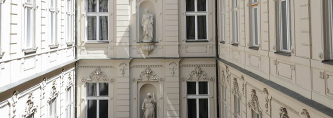 Local Attractions:      Hotel Nemzeti Budapest - MGallery by Sofitel  in Budapest