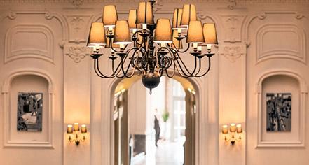 History:      Hotel Nemzeti Budapest - MGallery by Sofitel  in Budapest