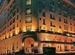 Learn more about Alvear Palace Hotel in Buenos Aires