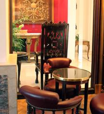 Activities:      Hotel Club Francés Buenos Aires  in Buenos Aires