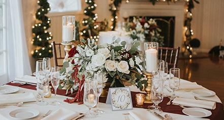 Weddings:      Antrim 1844  in Taneytown