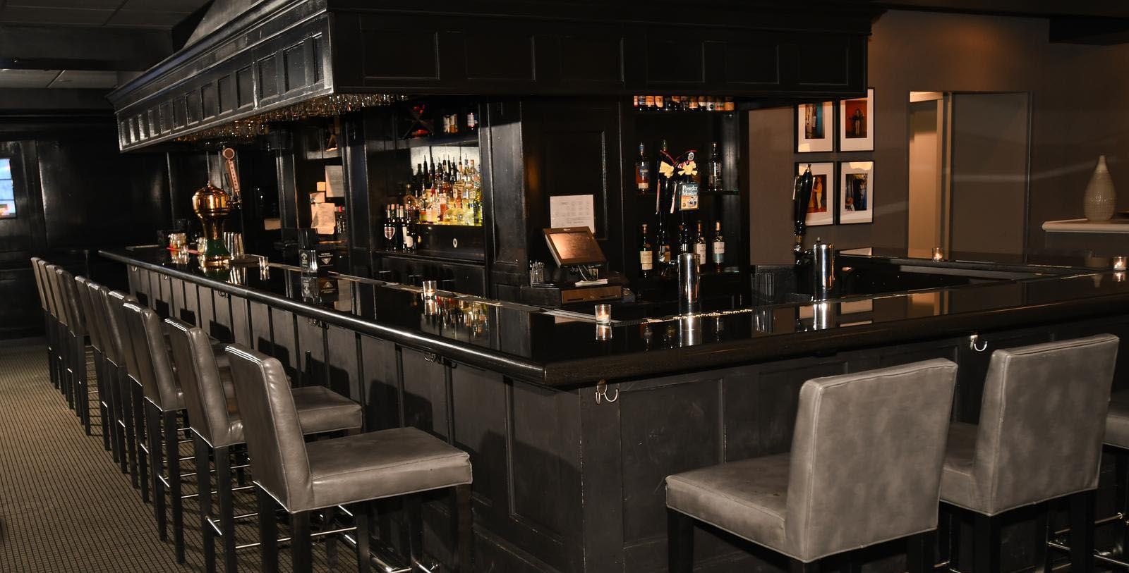 Image of LB Tavern, Lord Baltimore Hotel in Baltimore, Maryland, 1928, Member of Historic Hotels of America, Taste
