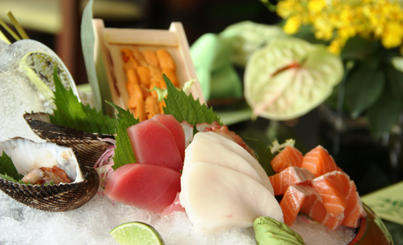 Guangzhou jianguo hotel luxury business hotel in china for 3d cuisine deluxe