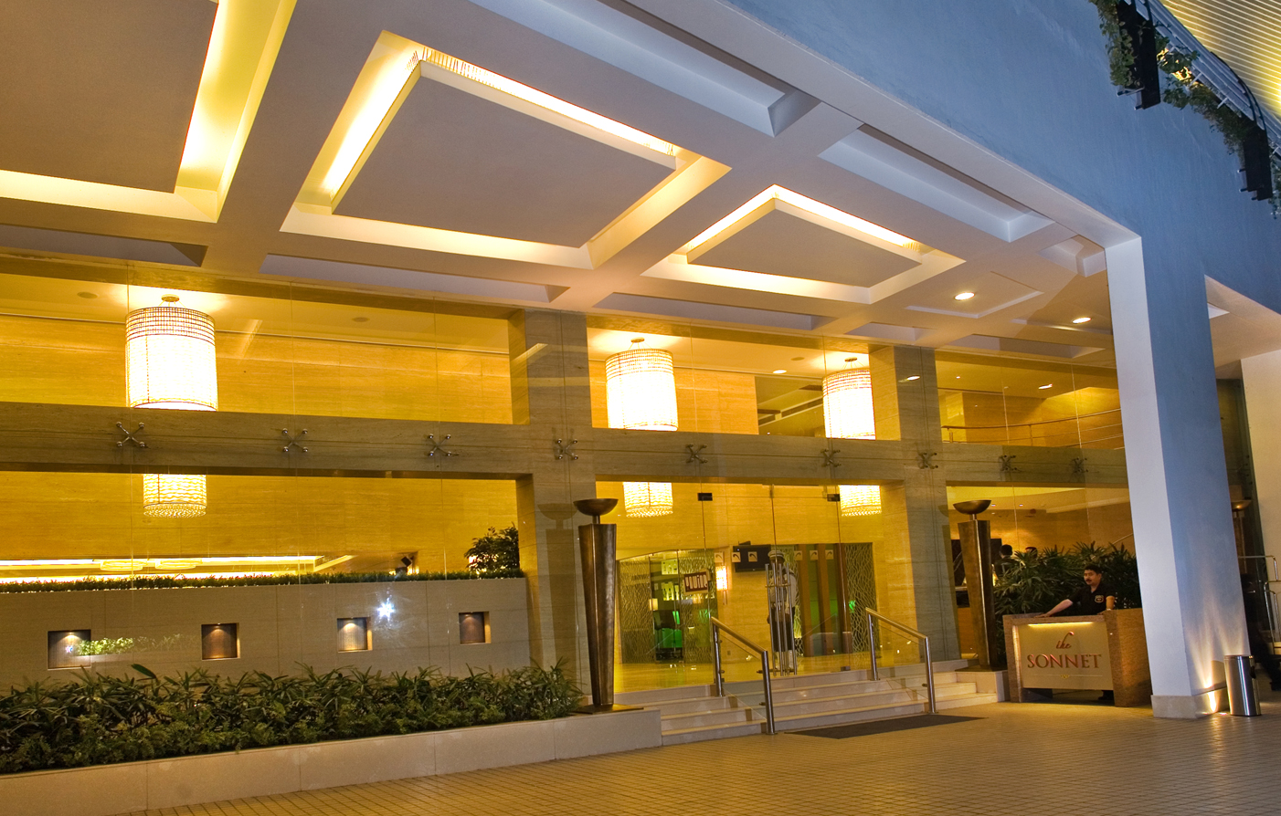 Special Offers:      The Sonnet Kolkata  in Kolkata