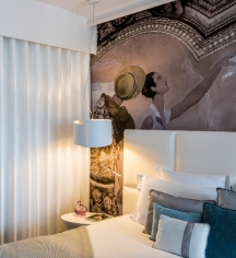 Accommodations:      Cures Marines Trouville Hôtel Thalasso & Spa-MGallery by Sofitel  in Trouville-sur-Mer