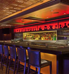 Activities:      Palmer House®, A Hilton Hotel  in Chicago