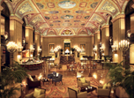 Book a stay at Palmer House®, A Hilton Hotel