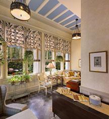 Activities:      Wentworth Mansion  in Charleston