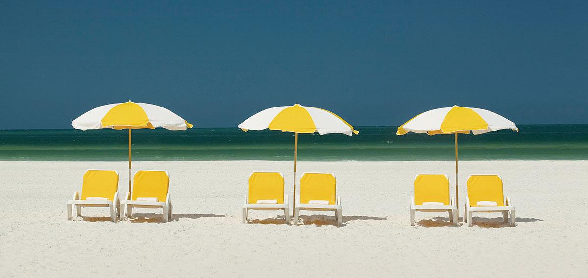 Activities Sandpearl Resort In Clearwater Beach