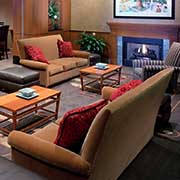 Book a stay with The Blackwell Inn and Pfahl Conference Center in Columbus