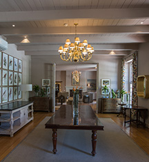 History:      Erinvale Estate Hotel & Spa  in Somerset West