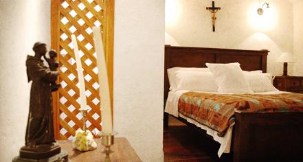 Event Calendar:      Alfiz Hotel  in Cartagena de Indias