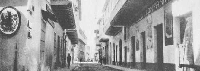 History:      Alfiz Hotel  in Cartagena de Indias