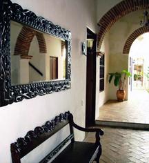 Alfiz Hotel  in Cartagena de Indias