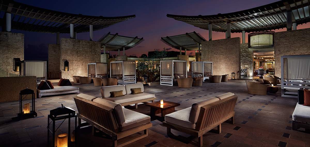 Customer Reviews:      Banyan Tree Mayakoba  in Playa del Carmen