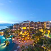 Book a stay with Luxury Residences by Villa del Palmar Cancun in Cancun