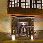 Book a stay with Aranwa Cusco Boutique Hotel in Cusco