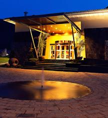 Event Calendar:      Aranwa Sacred Valley  in Urubamba
