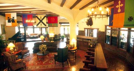 History:      Best Western Mariemont Inn  in Cincinnati