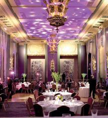 Event Calendar:      Hilton Cincinnati Netherland Plaza  in Cincinnati