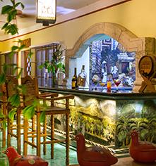 Activities:      Hacienda Uxmal Plantation & Museum  in Uxmal