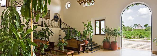 Event Calendar:      Mayaland Hotel & Bungalows  in Chichen Itza