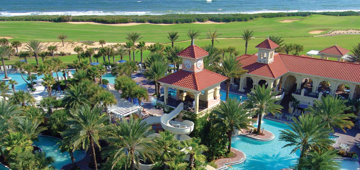 Flagler Beach Motels Hotels