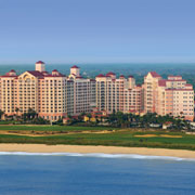 Book a stay with Hammock Beach Resort in Palm Coast
