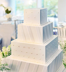Weddings:      Sofitel Washington DC Lafayette Square  in Washington