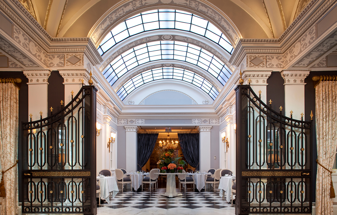 Customer Reviews:      The Jefferson, Washington, DC  in Washington