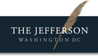 The Jefferson, Washington, DC in Washington