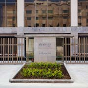 Book a stay with Dusit D2 New Delhi in New Delhi