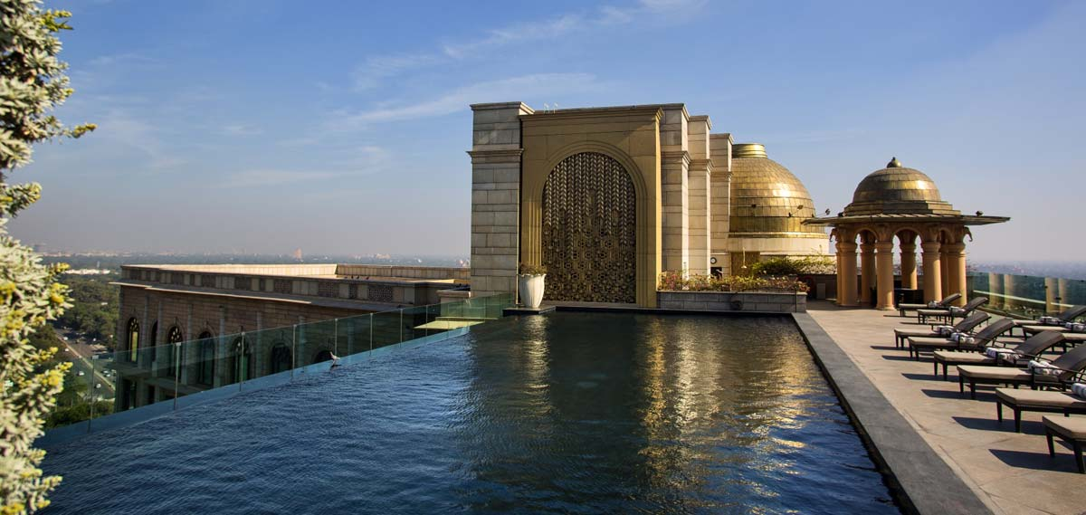 Things To Do In New Delhi The Leela Palace Kempinski New Delhi