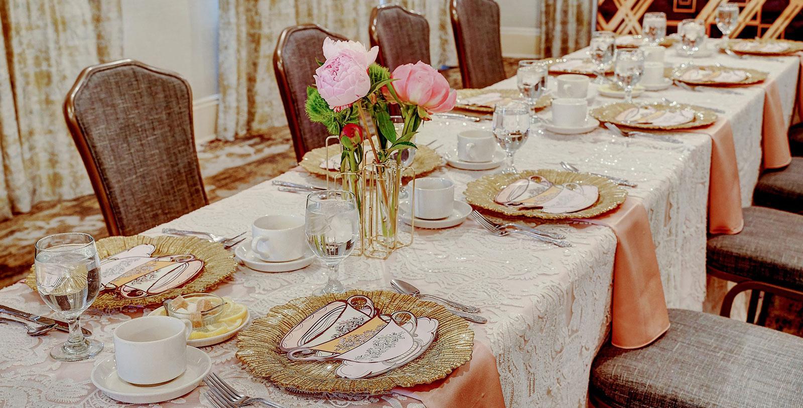 Image of Wedding, Hotel Boulderado in Boulder, Colorado, 1909, Member of Historic Hotels of America, Weddings