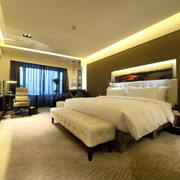 Book a stay with Furama Hotel Dalian in Dalian