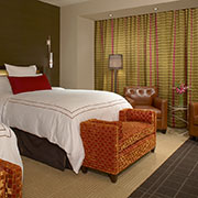 Book a stay with MGM Grand Detroit in Detroit