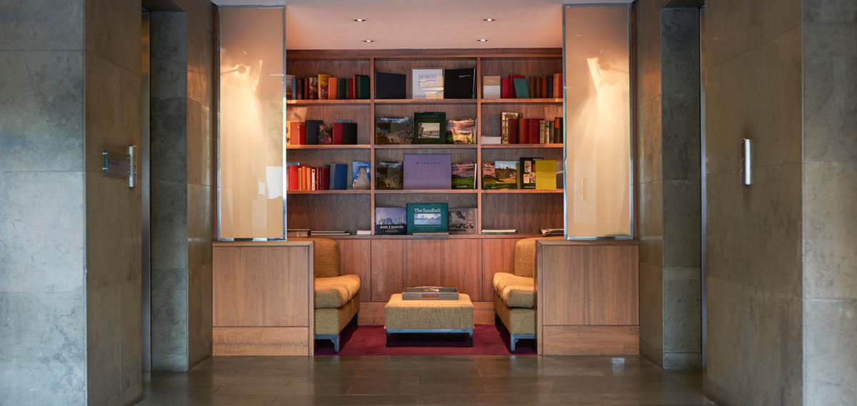 Special Offers:      The Fitzwilliam Hotel Dublin  in Dublin
