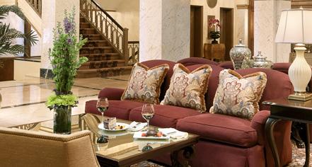 History:      Hotel Blackhawk  in Davenport