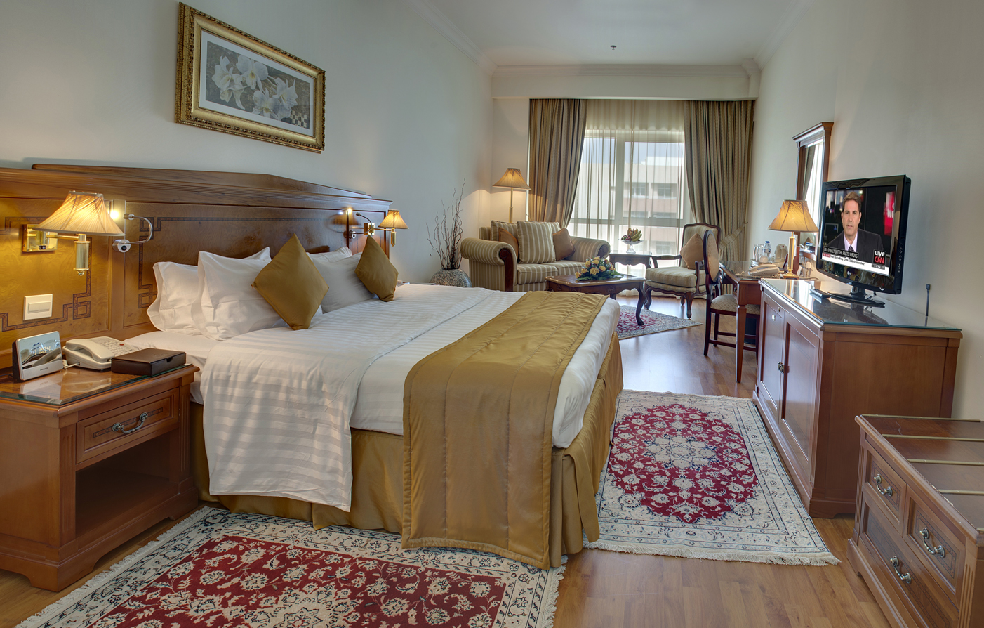 bur dubai chat rooms The newly constructed deluxe rooms of hojo has everything when it comes to world class hospitality make your bookings now.