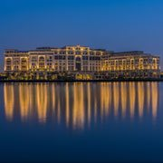 Book a stay with Palazzo Versace, Dubai in Dubai