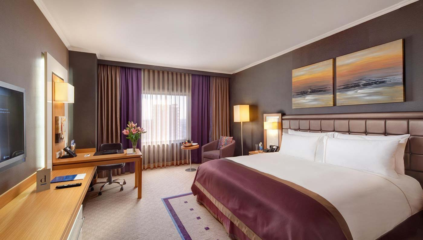 Divan erbil luxury hotels in erbil for Divan hotel erbil