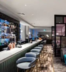 Event Calendar:      Hilton Edinburgh Carlton  in Edinburgh