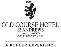 Old Course Hotel, Golf Resort & Spa  in St Andrews, Scotland