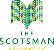 The Scotsman Hotel  in Edinburgh